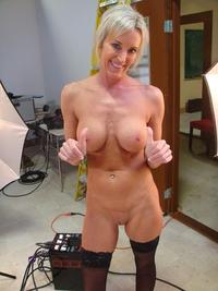 free amature xxx rated clips