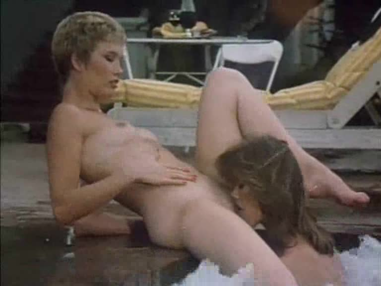 womens wet cunts getting fucked