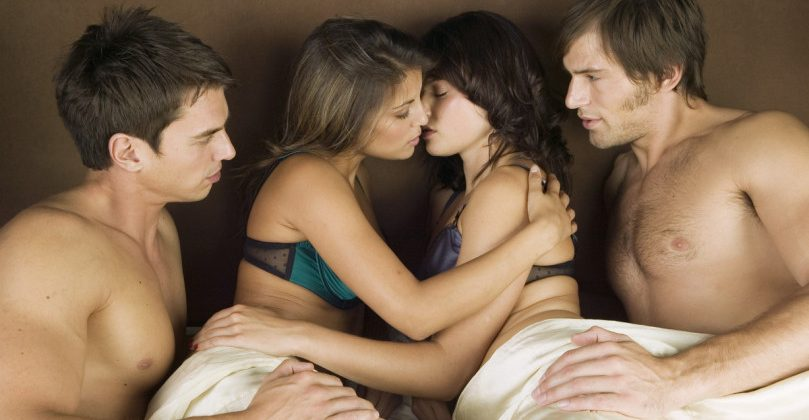 canada adult dvd online