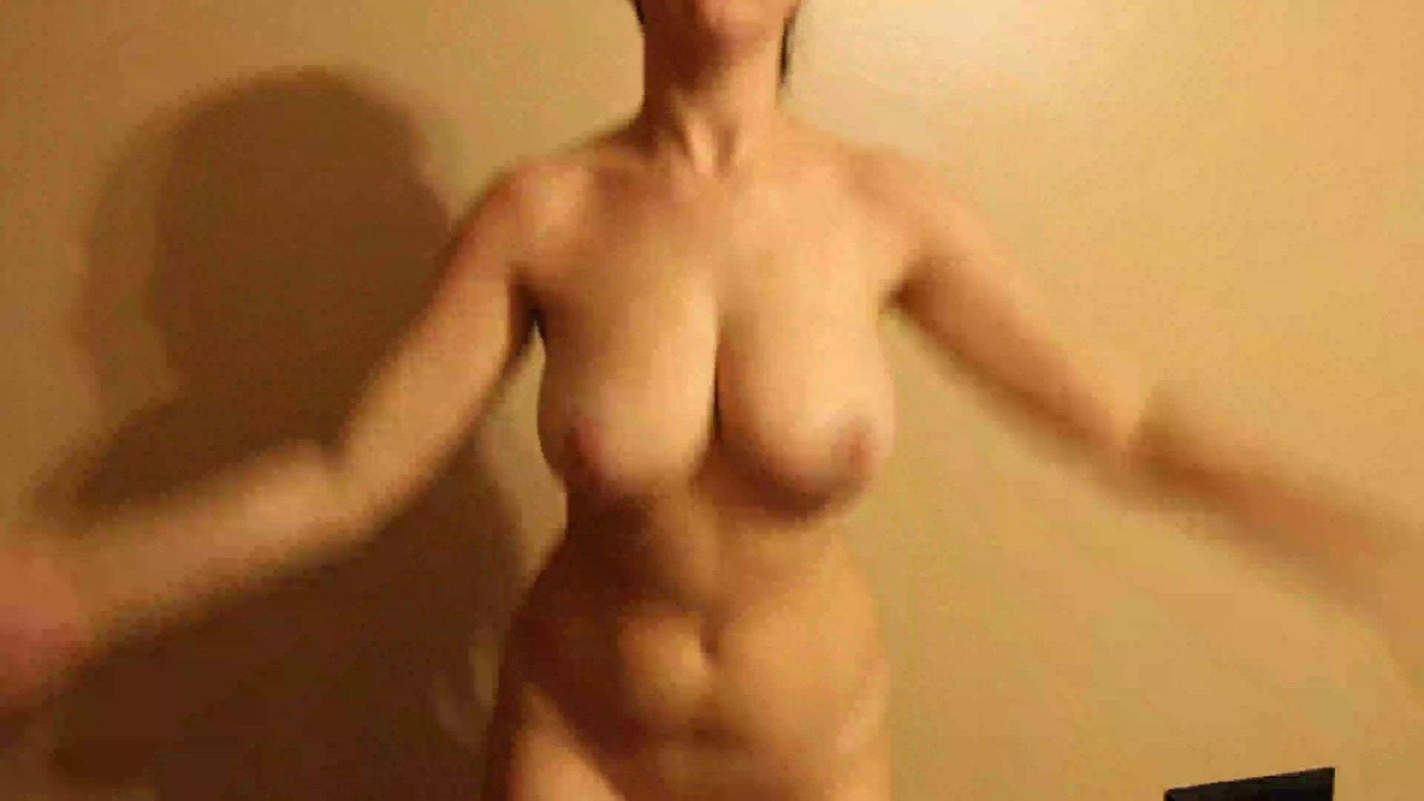redtube mature woman with young girl