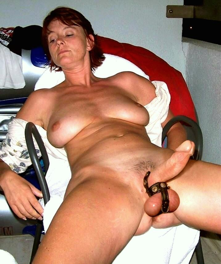 chubby ameture blow job gallery